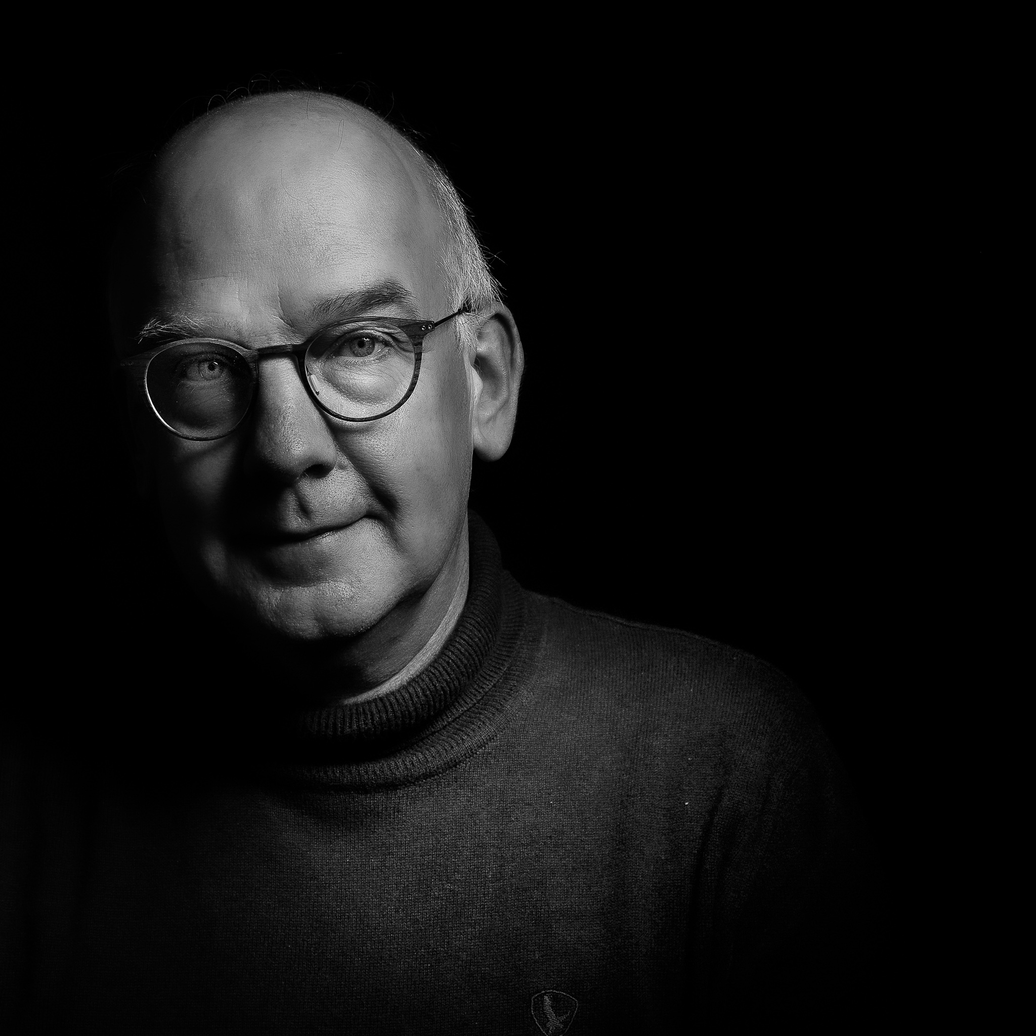 Bart van Uitert, fotograaf